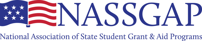 National Association of State Student Grant & Aid Programs
