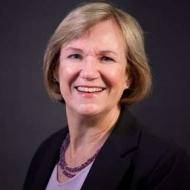 Elizabeth McDuffie